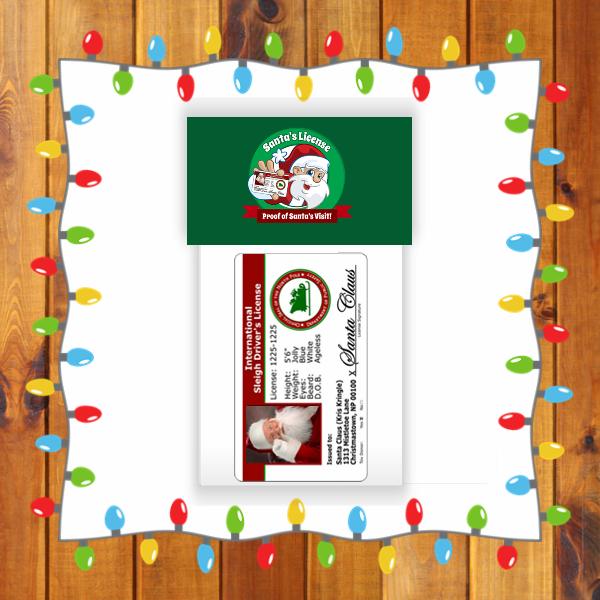 santas-licensewholesale-cart-image