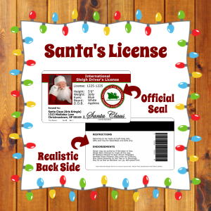 santas-license-cart-image