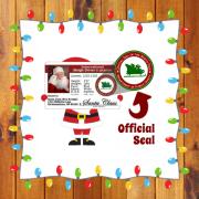 santas-license-realistic-seal
