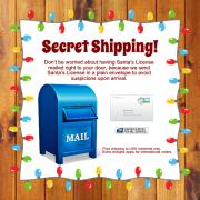 santas-license-secret-shipping