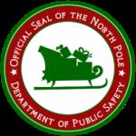 NPDPS-seal
