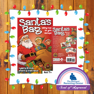 santas-bag-card-game
